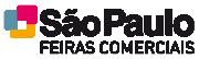 São Paulo Feiras Comerciais