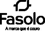 Fasolo