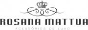 Rosana Mattua