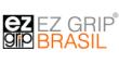 EZ Grip Brasil