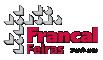 Francal Feiras