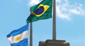 Inscrições abertas para seminário sobre mercado argentino