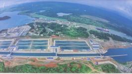 Panamá apresenta oportunidades para setor de bolsas e artefatos de couro